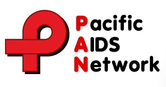 Pacific AIDS Network