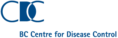 British Columbia Centre for Disease Control