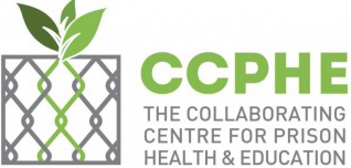 Collaborating Centre for Prison Health and Education at UBC