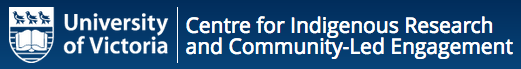 Centre for Indigenous Research and Community-Led Engagement (CIRCLE) at UVic