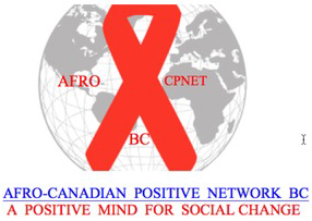 Afro-Canadian Positive Network of BC