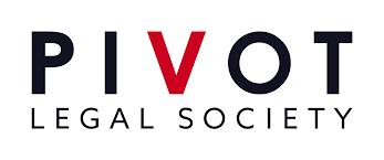 Pivot Legal Society