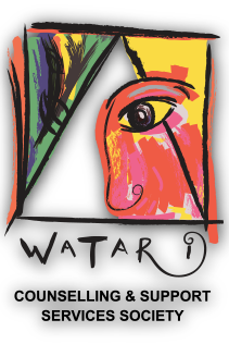 Watari Counselling and Support Services Society