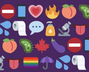 CGSHE x WSHD: Announcing worldsexualhealthday.ca