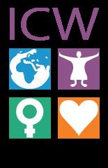 International Community of Women Living with HIV