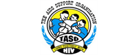 The AIDS Support Organization